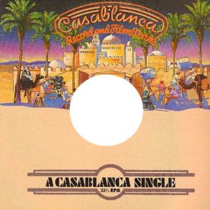 """12"""" Maxi Singles Classics"""
