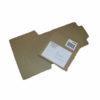 "7"" Carton Mailer for 1-3 Items"