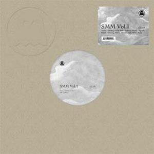 VARIOUS – SMM Vol 1