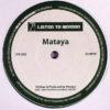 MATAYA - She