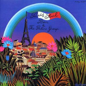 BEN & THE PLATANO GROUP – Paris Soul