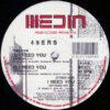 49ERS - I Need You