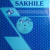SAKHILE - Sakhile