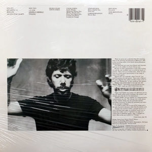 CHICK COREA – Again And Again The Joburg Sessions