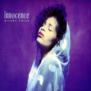 INNOCENCE – Silent Voice