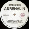 STRESSNESS - Adrenalin