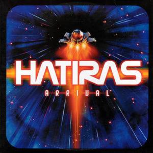 HATIRAS – Arrivals