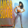 ISAMAR & COMPANIA - Amor Suave/Sonrisa Furtiva
