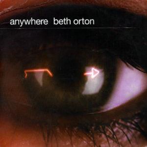 BETH ORTON – Anywhere