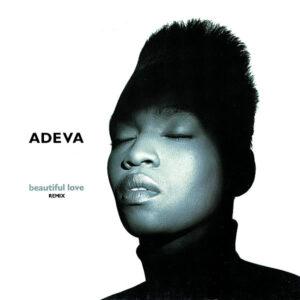 ADEVA – Beautiful Love Remix