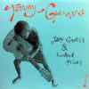 TOMMY GUERRERO - Loose Grooves & Bastard Blues