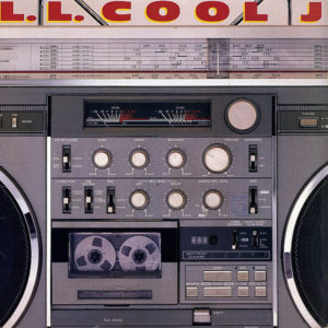L.L. COOL J – Radio