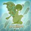 AQUANOTE - Nowhere