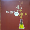 VARIOUS - Motown Vol 2 Club Remixed