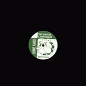 DJ SATIVA feat SARAH / TONY SENGEHORE & JONNY KABOOM - Givin' You Everything/Junk Yard