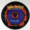SOMA MESTIZO - Silversun EP