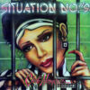 CLUB NOUVEAU - Situation No 9
