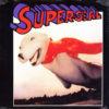 SKRATCHY SEAL - Super Seal Breaks