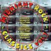 VARIOUS - Midnight Rock Classics Vol 1