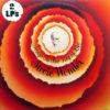 STEVIE WONDER - Songs In The Key Of Life