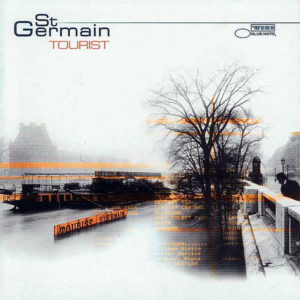 ST GERMAIN – Tourist
