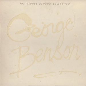 GEORGE BENSON – The George Benson Collection