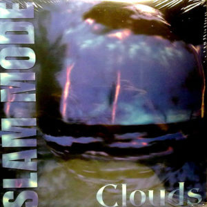 SLAM MODE – Clouds