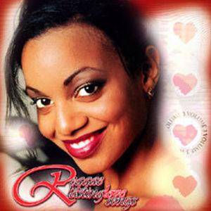 VARIOUS - Reggae Lasting Love Songs Vol 3