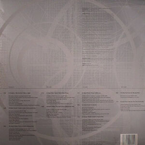 VARIOUS – Bonafied A Hipbone Compilation