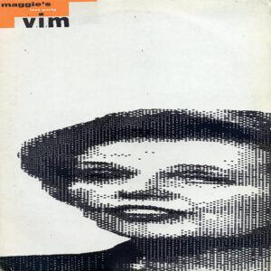 V.I.M. - Maggie's Last Party