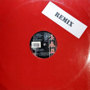 FRANCESCO ZAPPALA' & DJ PROFESSOR - We Gotta Do It Remix