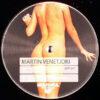 MARTIN VENETJOKI - Let Me Be