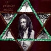 BUNNY WAILER - In I Fathers House