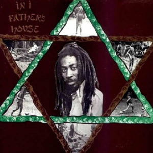 BUNNY WAILER – In I Fathers House