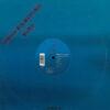 JOHAN S presents - The Dynamic Kutz Vol 2