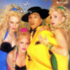 KID CREOLE & THE COCONUTS - The Sex Of It