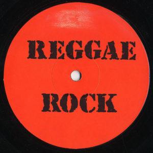 BLACK UHURU – Reggae Rock