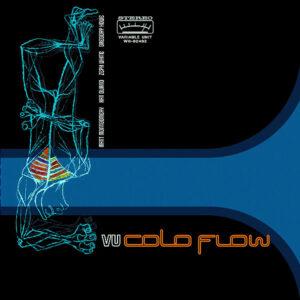 VARIABLE UNIT – Cold Flow