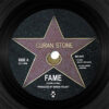 CURAN STONE - Fame