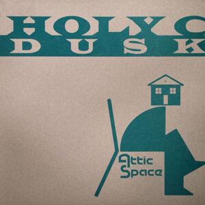 HOLY C - Dusk