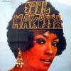 LAFAYETTE AFRO-ROCK BAND - Soul Makossa