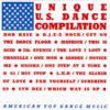 VARIOUS - Unique U.S. Dance Compilation