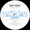 BABY BASH - Suga Suga