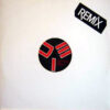 49ers - I Need You Remix