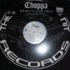 CHOPPA - Shake It Like That