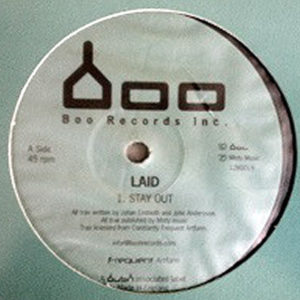 LAID – Stay