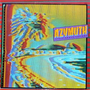 AZYMUTH – Telecommunication