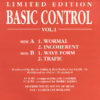 VARIOUS - Basic Control Vol 1
