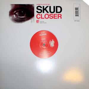 SKUD - Closer