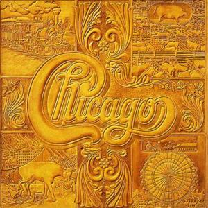 CHICAGO – Chicago VII